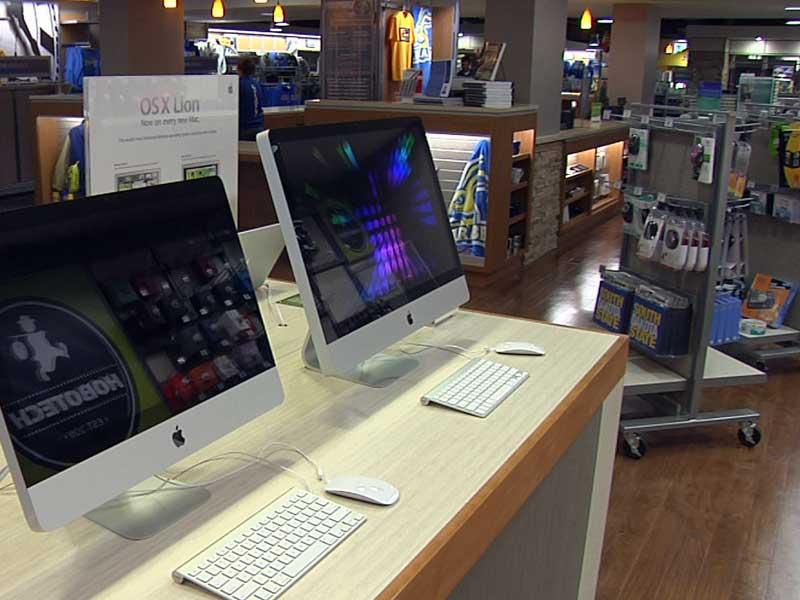 sdsu apple store hobotech bookstore computers