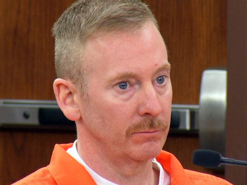 eric robert day 2 sentencing hearing