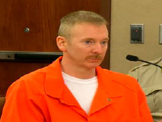Eric Robert day 3 sentencing hearing