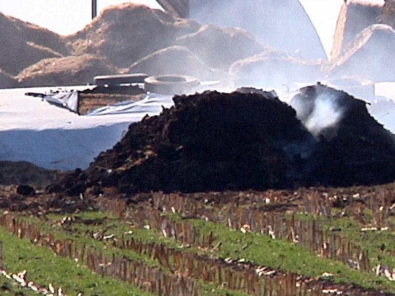 lyon county, iowa fiery crash one person dead