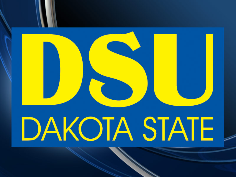 NEW LOGO 11/14/11