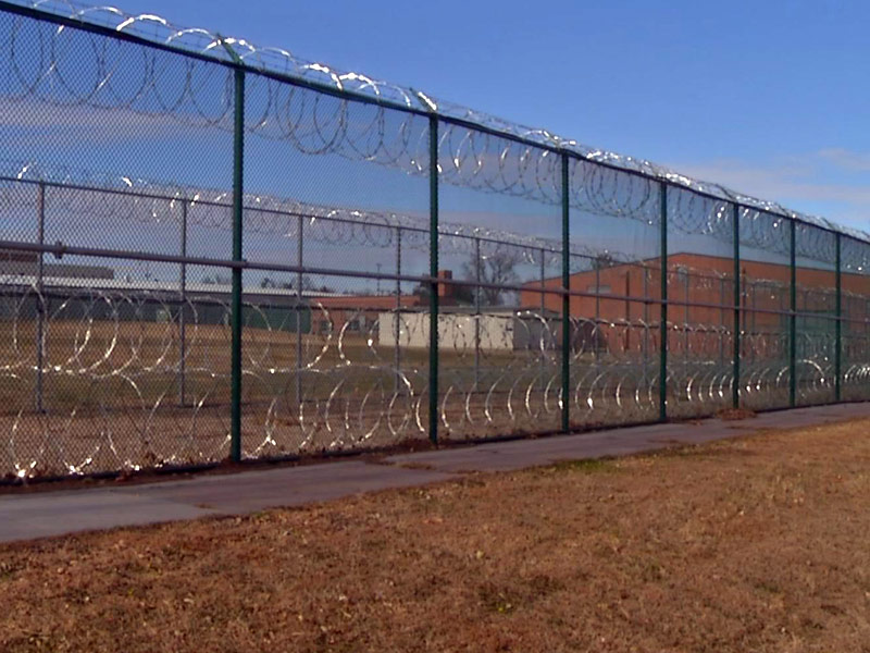 springfield mike durfee state prison south dakota