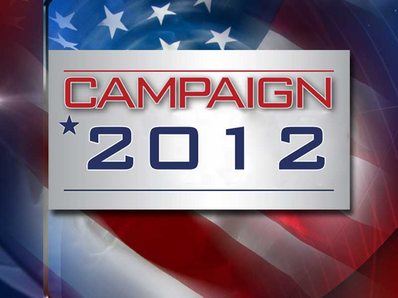 campaign 2012 politics political race presidential congressional candidates