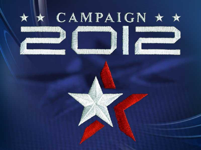 campaign 2012 election candidates politics republican democrat