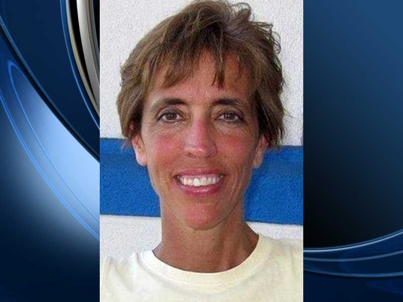 sherry arnold missing teacher montana
