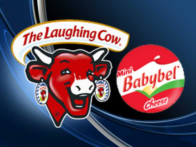bel brands cheese factory coming to brookings babybel laughing cow