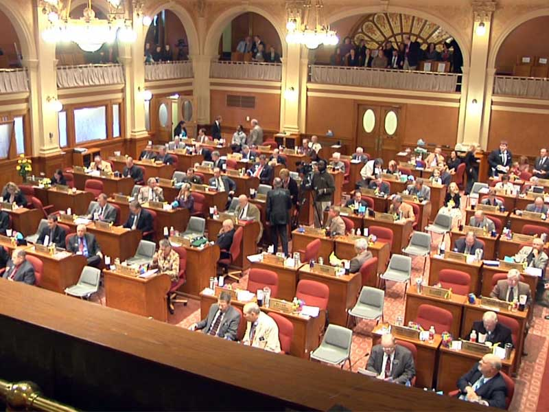pierre capitol legislature legislators lawmakers legislation