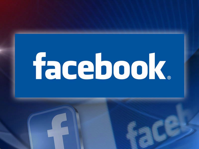 facebook #GEN social networking social media FB graphic
