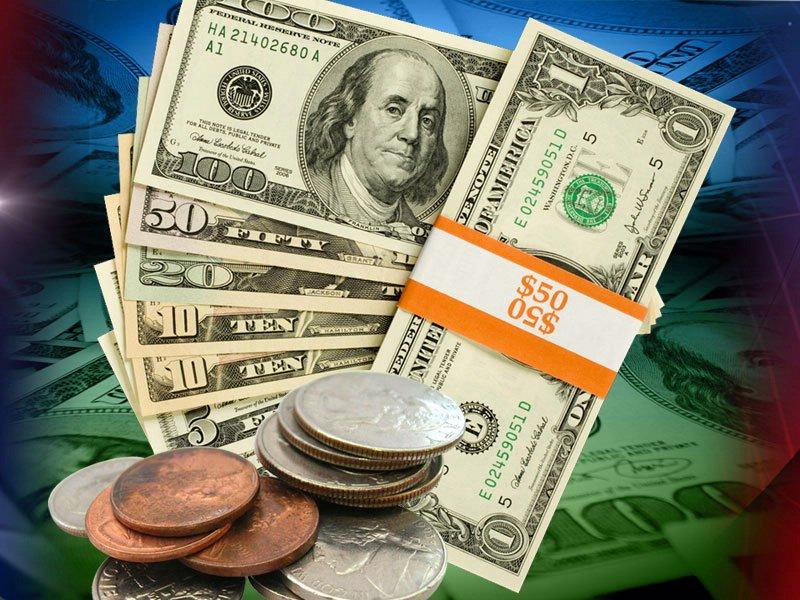 money #gen cash #gen finances banking tax return