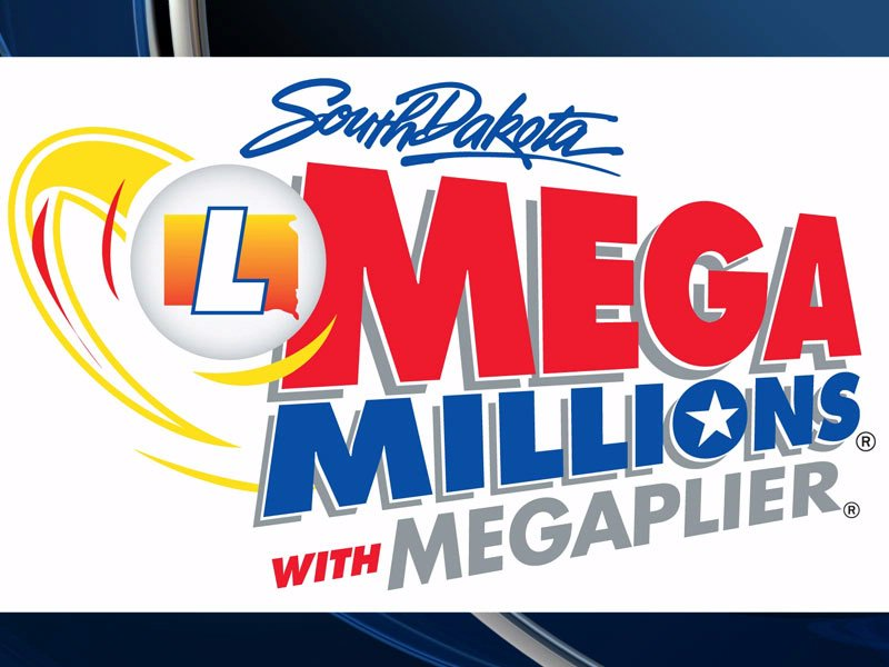megamillions mega millions south dakota lotto sd lottery