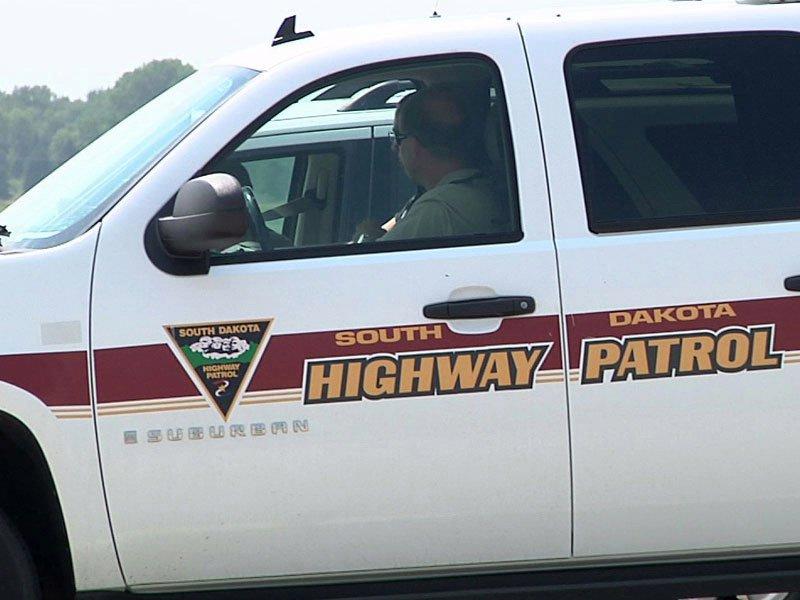 operation safe highway patrol troopers
