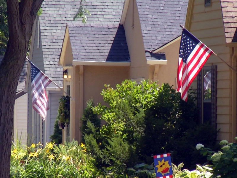 sioux falls houses opt out potential