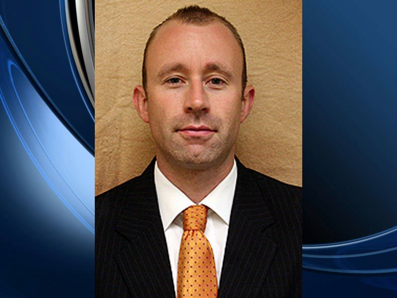 brad bigler SMSU head basketball coach son killed in crash drunk driver