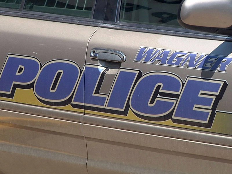 wagner police
