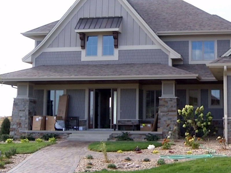 wonderful sioux falls home builders #6: Keloland