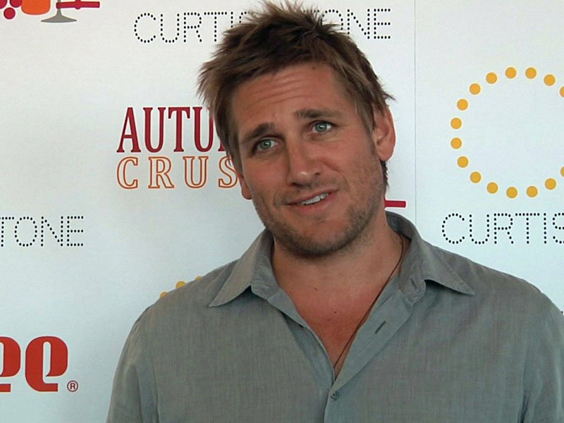 curtis stone top chef masters hy-vee ads