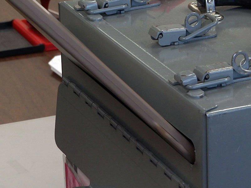 ballot box, election day