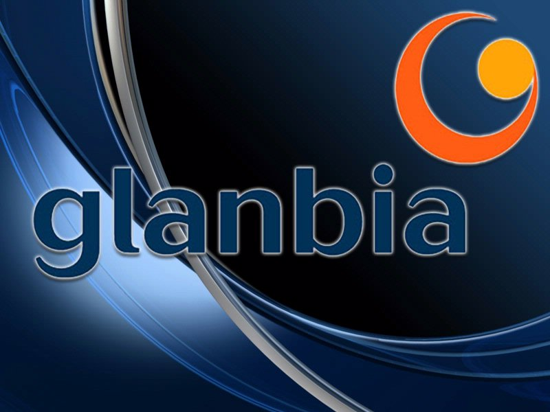 GLANBIA Nutritionals new company coming to South Dakota