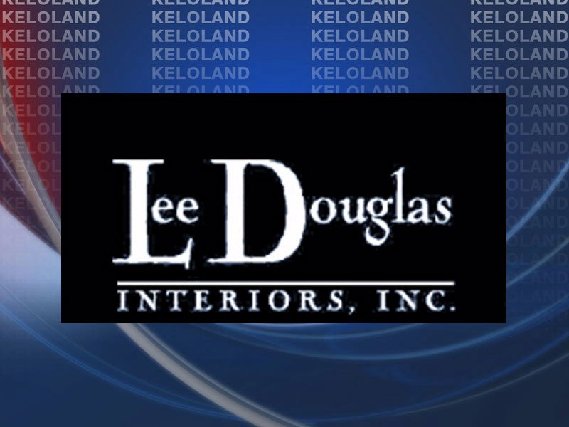 lee douglas interiors
