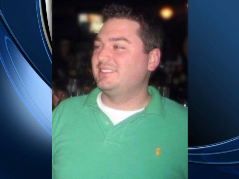 daniel willard charged in robo calls GOP