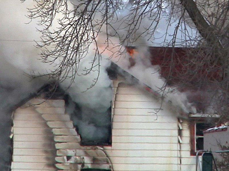 1100 north main street sioux falls, three kids dead, two adults injured