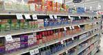 Cough Syrup Controversy