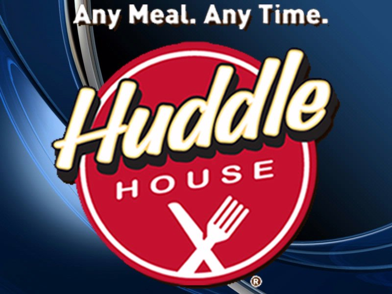 huddle house coming to sioux falls