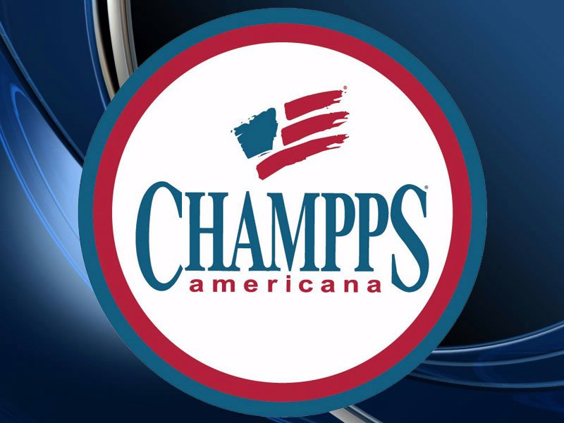 champps logo sioux falls restaurant closing
