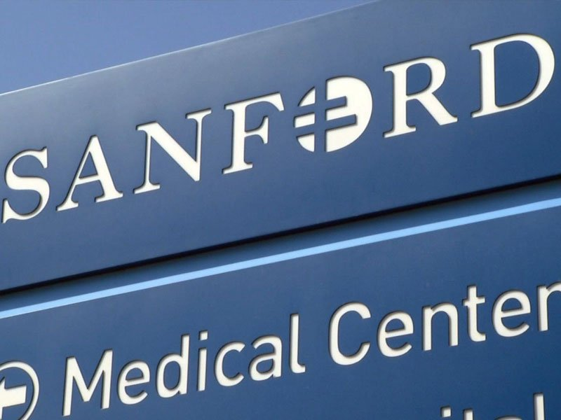 Sanford Nonprofit