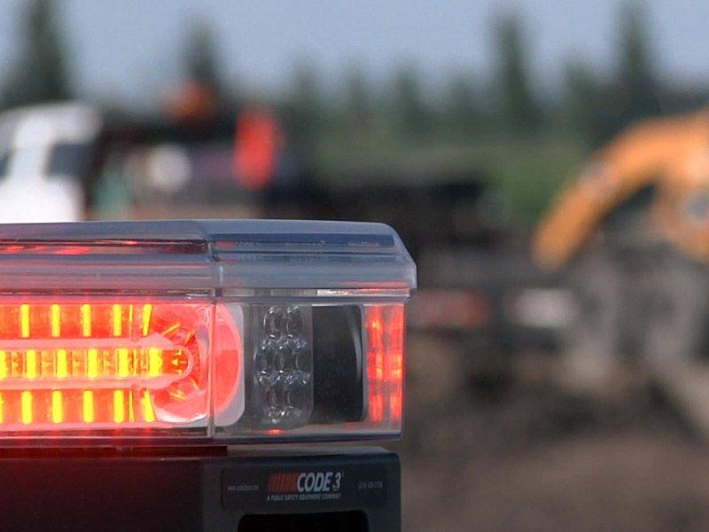 aberdeen construction accident man killed schwan building