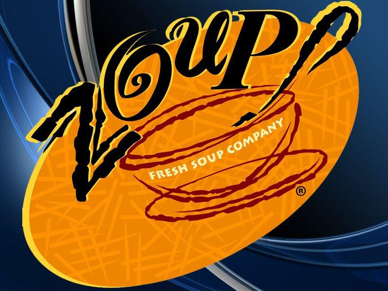 zoup! fresh soup