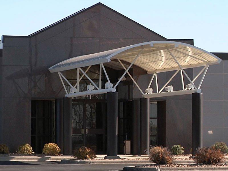 south dakota regional center aberdeen joop bollen