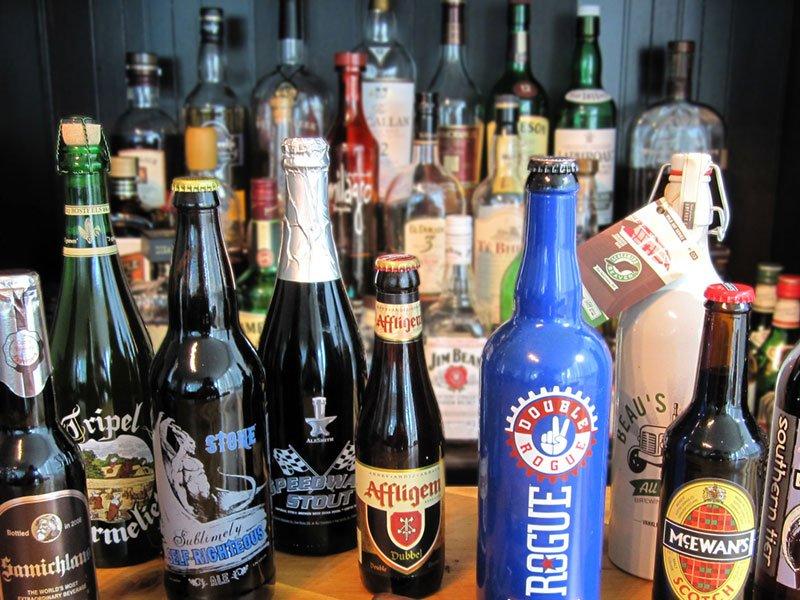 alcohol underage generic