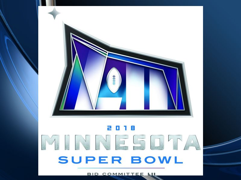 minnesota super bowl 2018 vikings