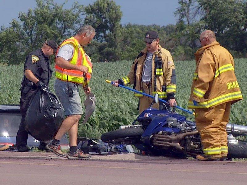 harrisburg crash motorcycle