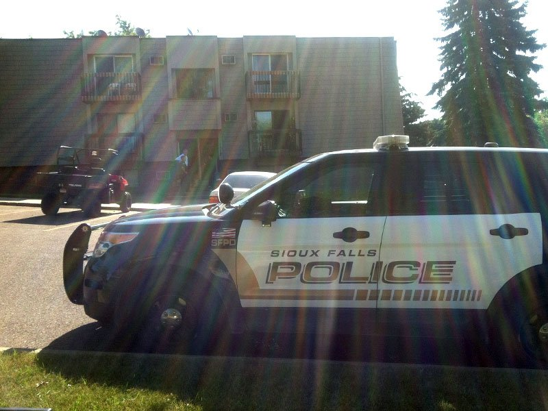 stabbing sioux falls police