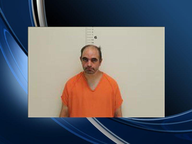 jonathan neunaber akron iowa plymouth county jail