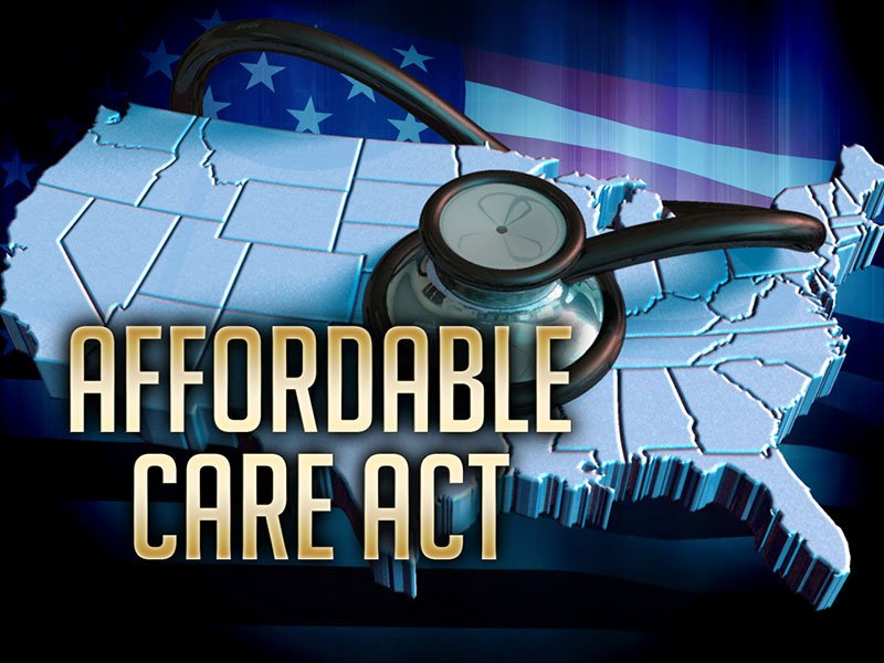 affordable care act generic aca obamacare insurance
