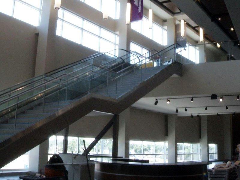 events center Denny Sanford PREMIER