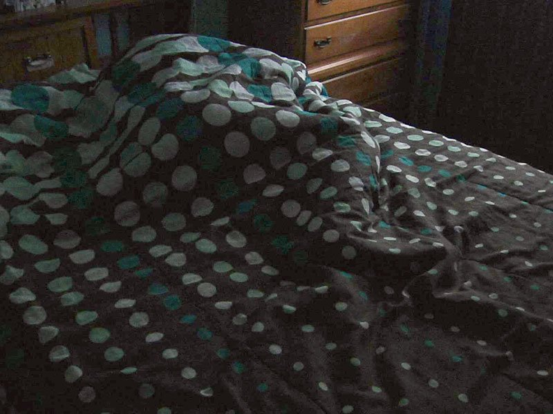 healthbeat sleeping back to school