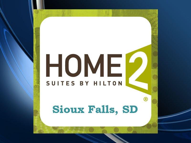 home2 suites hilton sanford campus