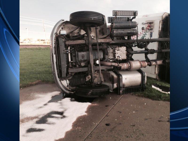 storm damage sergeant bluff angela kennecke