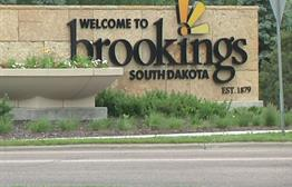 Brookings Company Expanding, Takes Part In Senate Hearing