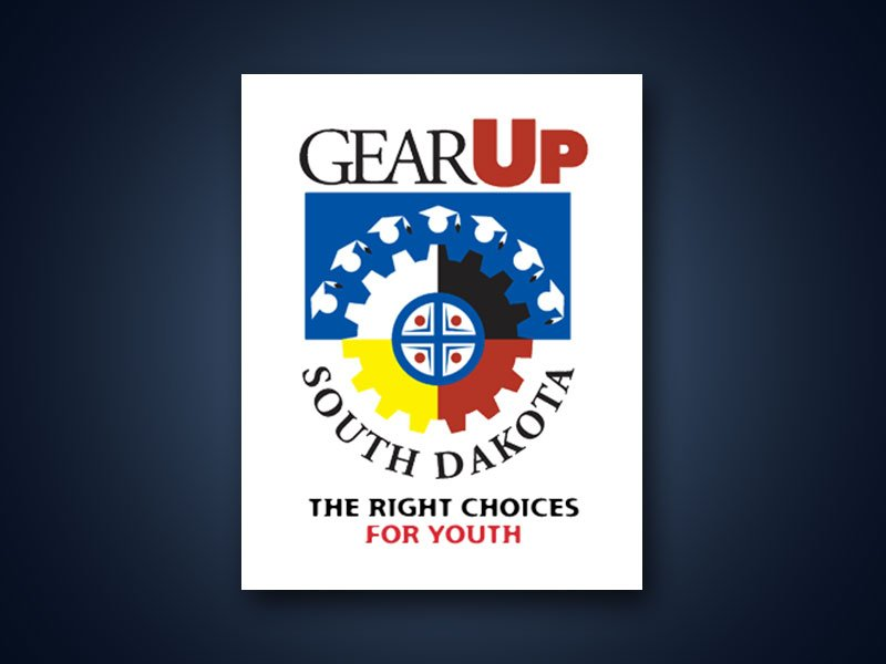 gearup mid central educational cooperative