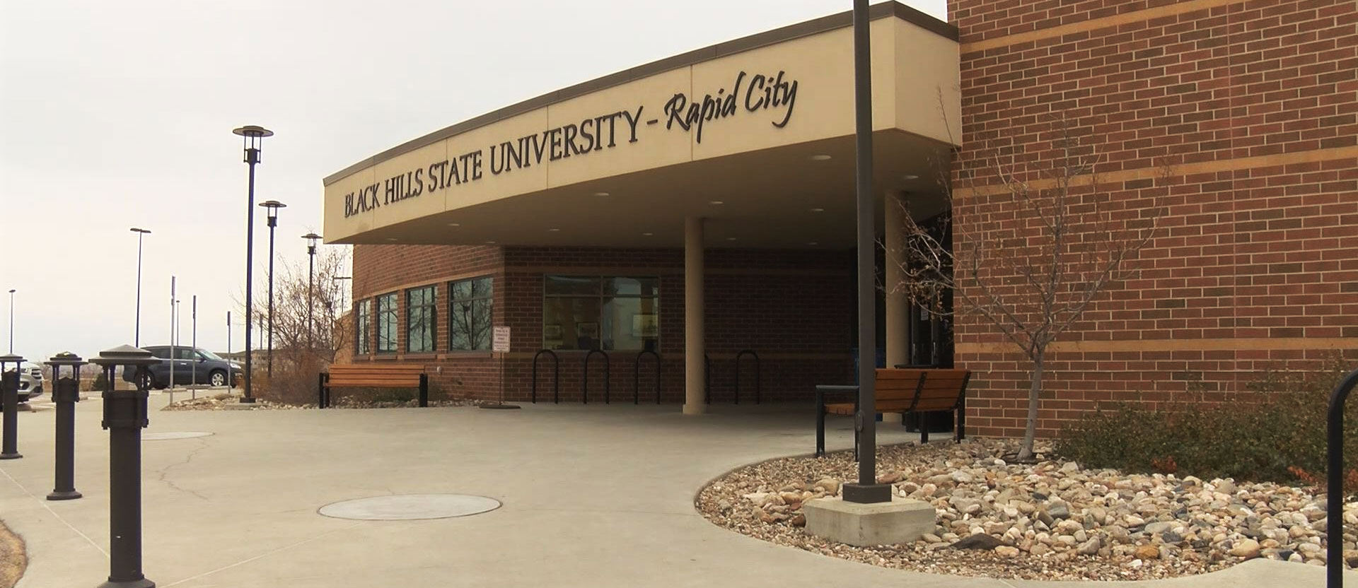 Keloland Auto Mall >> BHSU Rapid City Offering 18-Day Courses