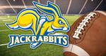 CFB: Turnovers Plague Jacks In Playoff Loss
