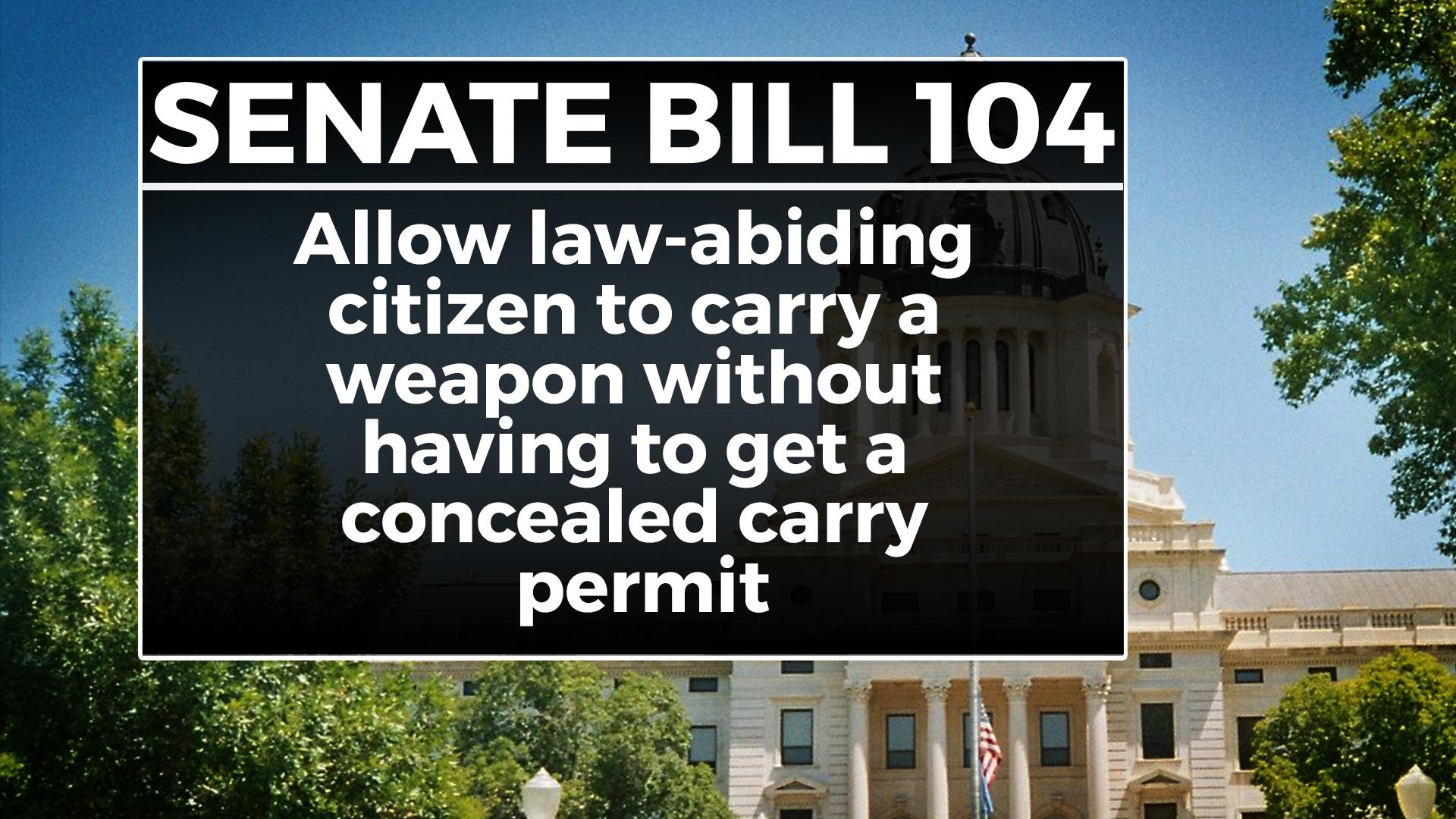 180215_Gun_Laws_Slide_003