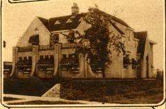 1927 Supplement059