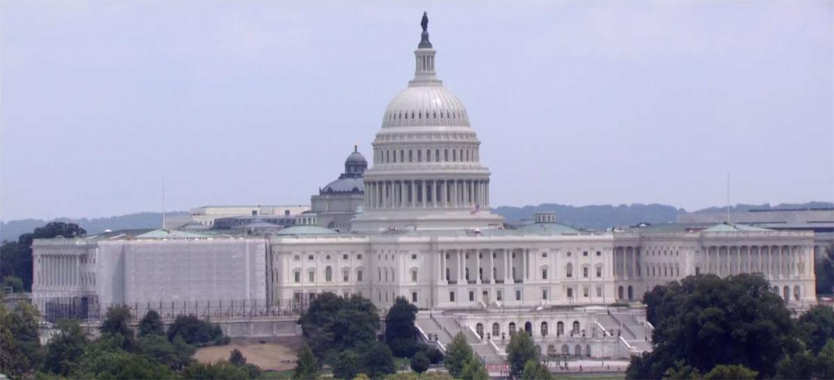 US Capitol U.S. Capitol Hill US Congress U.S. Congress U.S. House US House U.S. Senate US Senate