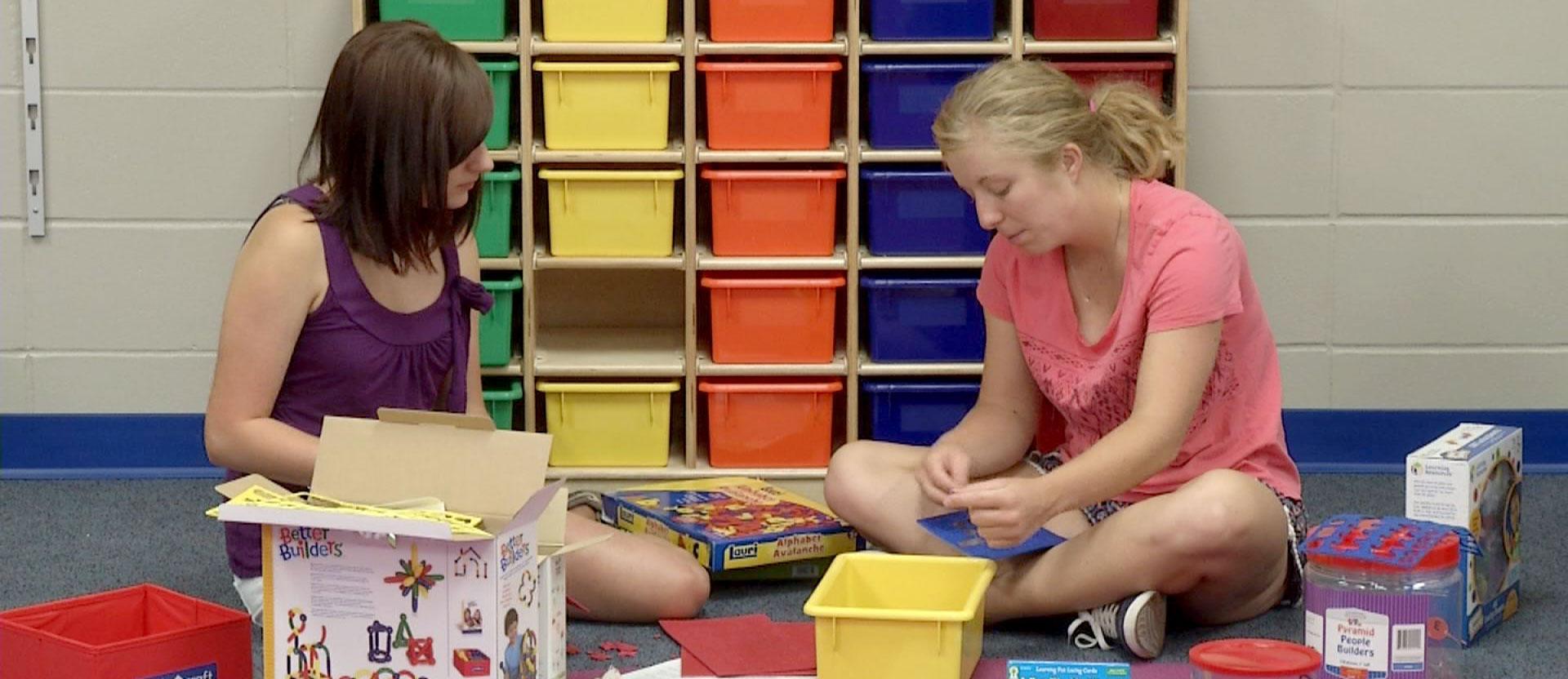 preschools in sioux falls sd sioux falls school district doubling preschool locations 402